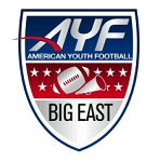 2016 Big East AYC Cheer Championships (11/19)