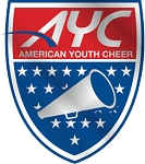2015 AYF Connecticut Youth State Competition (11/7)