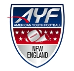 2016 New England AYC Cheer & Dance Championships (11/19)