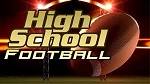Monroe County High School Football Archived Games