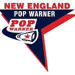 2017 New England Pop Warner Cheerleading Championships (11/18-19)