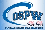 2015 Ocean State Pop Warner Competition (10/25)