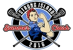 Strong Island Summer Clash Girls Lacrosse Tournament