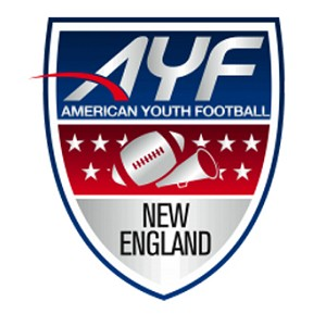 2015 AYC New England Cheer & Dance Championships (11/22)