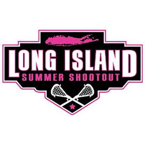 Long Island Girls Summer Shootout Team Registration