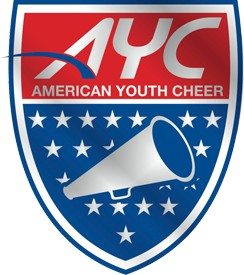 2016 Massachusetts AYF Youth State Competition (11/5)