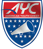 American Youth Cheerleading