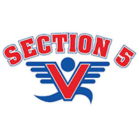 Section V Football