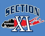 2016 Section XI Wrestling Quarterfinals