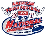 2017 AYF National Football Championships