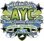 2019 AYC Cheer, Dance & Step National Championships -  TEAM PACKAGE ORDER $20