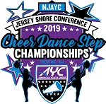 11.16.19 Big East AYC Cheerleading $10 TEAM PACKAGE ORDER