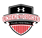 UTL Flag Football Video Order