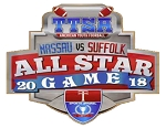 Nassau vs. Suffolk All-Star Game