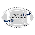 2015 Eastern Mass. Pop Warner Competition