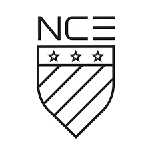 2019 NCE Soccer ID Camp Recruiting Video Order