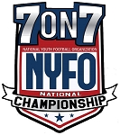 2018 NYFO National Championship (Highlight Video)