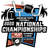 2020 AYF National Football Championships