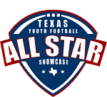 2020 Texas Youth Football All-Star Showcase Video Order