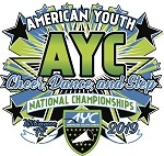 2019 AYC Cheer, Dance and Step National Championships INDIVIDUAL ORDER