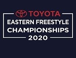 2020 Eastern Freestyle Championships PHOTO