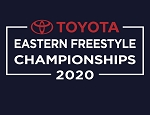 2020 Eastern Freestyle Championships VIDEO