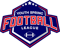 2021 Youth Spring Football State Championships