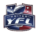 2018 UYFL Football Championships video order<br>(PLEASE NOTE this is not live streaming)