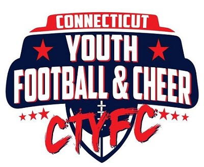 2018 Connecticut State AYF Competition (11/3)