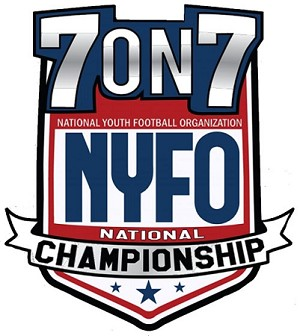 2018 NYFO National Championship (Photo Package)